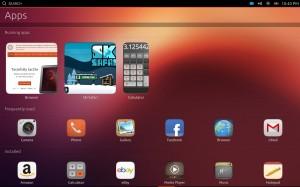 device-2013-02-22-144057